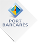 Tourism Information Centre of Port Barcares