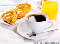 petit-dejeuner-barcares
