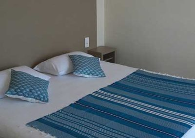 chambre-hotel-barcares-02