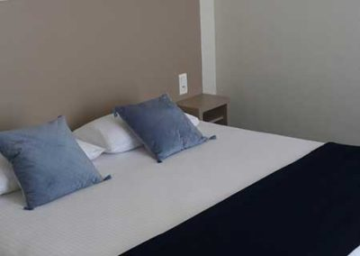 chambre-hotel-barcares-03