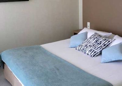 chambre-hotel-barcares-04